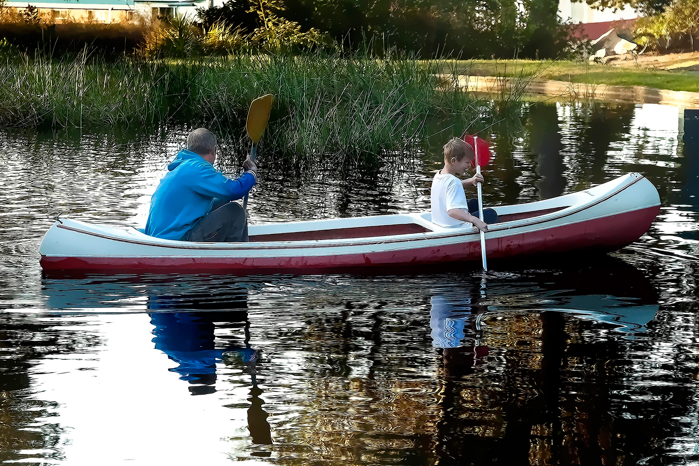 Z-13-Canoe-Lake2