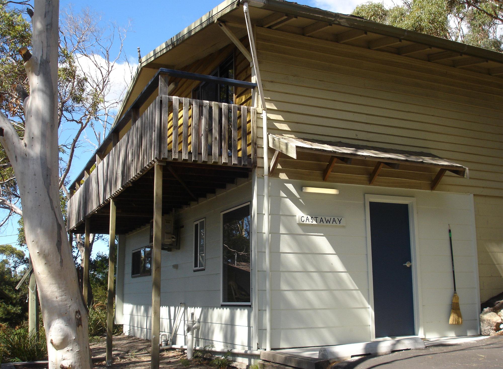 3 Bedroom accommodation Bicheno East Coast Tasmania